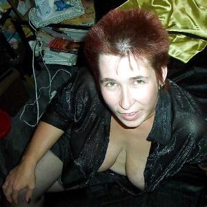 sexkontaktanzeigen
