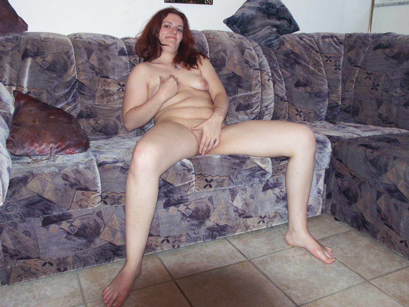 Sexkontaktseite